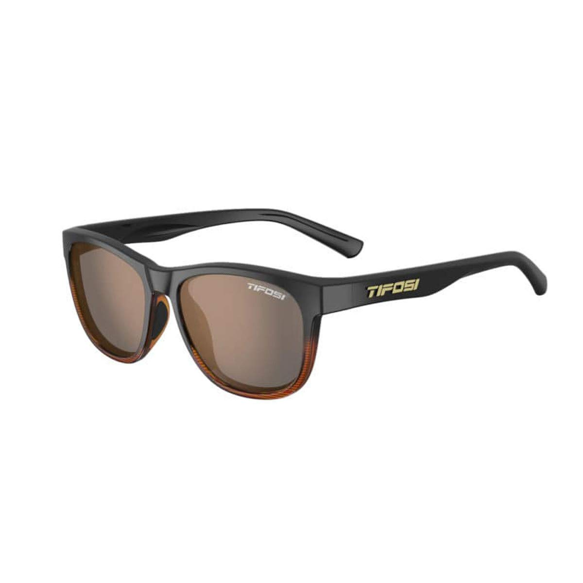 36af3764d22 Amazon.com   Tifosi Swank Sunglasses   Sports   Outdoors
