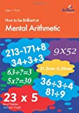 How to Be Brilliant at Mental Arithmetic, Beryl Webber and Jean Haigh, 1897675216