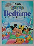 The New Disney Babies Bedtime Stories
