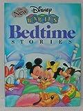 The New Disney Babies Bedtime Stories