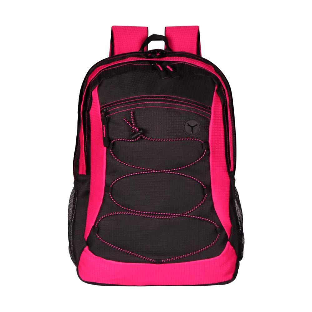 PYIP RucksackMännlich und weiblich Doppeltasche Schulter Bergsteigen Student Schultasche Reisen 45 cm  35 cm  17 cm B07P1SMG2J | Qualität und Verbraucher an erster Stelle