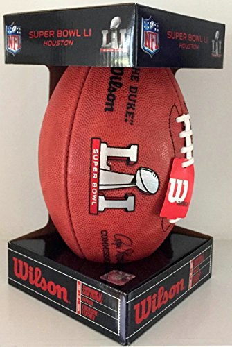 wilson-nfl-super-bowl-51-authentic-official-game-football-commemorative-box-with-falcons-patriots-na