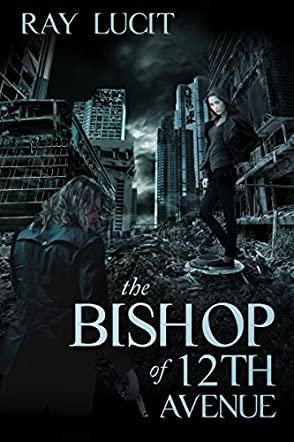 The Bishop of 12th Avenue