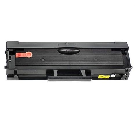 Compatible con el Cartucho de Impresora Xerox106r02773 para ...