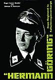 Hermann Goring: From Regiment to Fallschirmpanzerkorps
