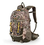 Tenzing TC 1500 The Choice Hunting Daypack, Realtree Max Xtra