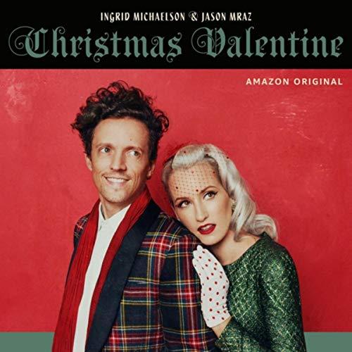 Christmas Valentine (Amazon Original)