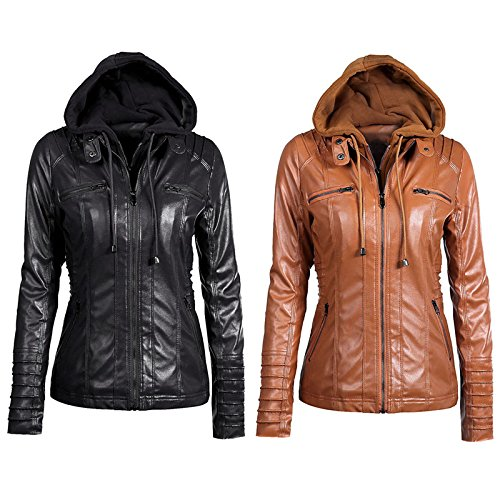 chaqueta de 1 ishine elegantes mujer invierno abrigos fiesta mujer gZnwdqOR