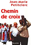 Image de Chemin de croix (French Edition)
