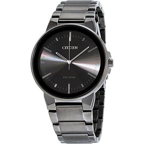 ساعت مچی مردانه سیتیزن اکو درایو مدل BJ6510-51L