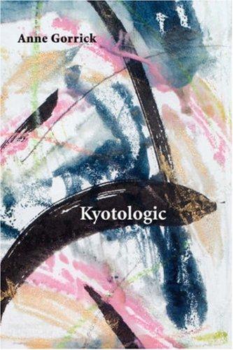 Kyotologic