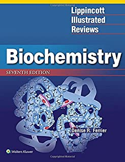 Biochemistry Board Review Series Pdf
