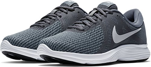Nike Revolution 4 Womens Style : 908999-010 Size : 6 B(M) US by NIKE