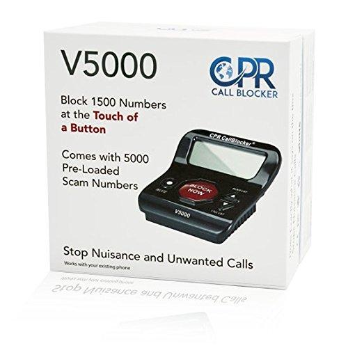 new balance v5000