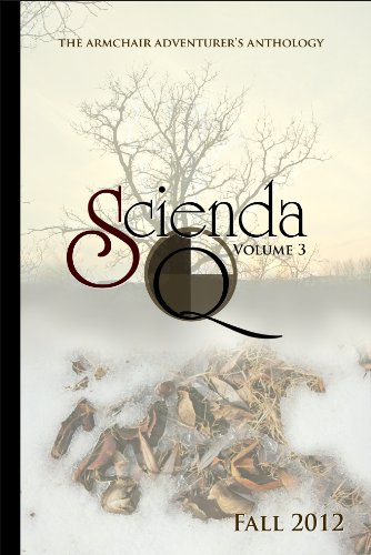 Scienda Quarterly