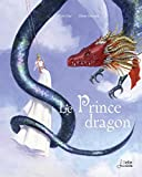 "Afficher ""Le prince dragon"""
