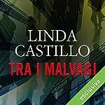 Tra i malvagi (Kate Burkholder 8)   Linda Castillo