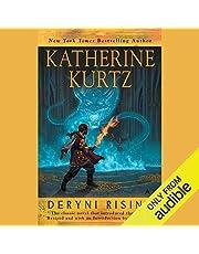 Deryni Rising: Chronicles of the Deryni, Book 1