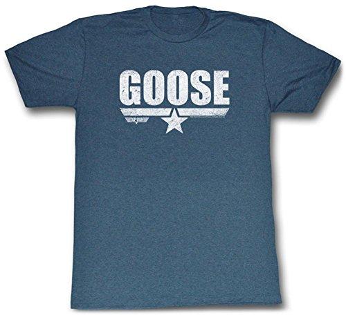 Top Gun - Goose T-Shirt Size S
