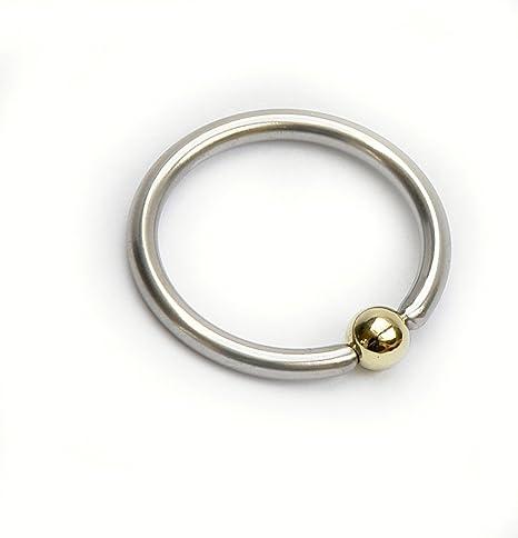 Erotic Jewels: gioielli per il piacere