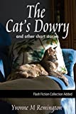 The Cat's Dowry: And Other Short Stories