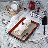 Silpat Premium Non-Stick Silicone Baking