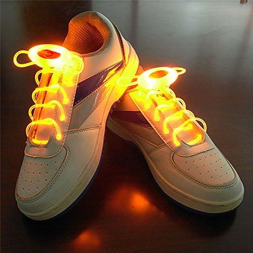 commercial glow sticks - 8
