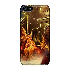 Cases Covers Protector For Iphone 5/5s Cases,gift For Girl Friend, Boy Friend