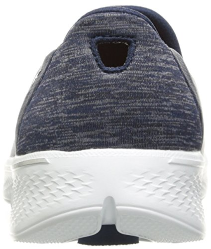 5 Womens 14171 SKECHERS Skechers Navy Shoe UCXH7q
