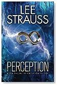 Perception (The Perception Trilogy) (Volume 1)