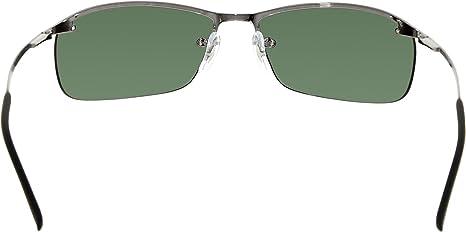 49cfbc73fe7 Ray-Ban RB3183 Sunglasses 63 mm (63 mm