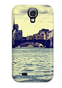 Fernando Gan Beane's Shop New Fashion Case Cover For Galaxy S4 7200844K34467746