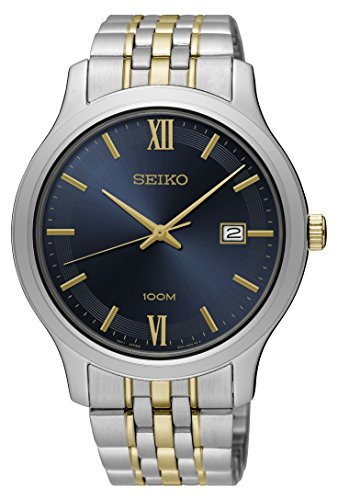 Seiko-Special-Value-Mens-Quartz-Watch-SUR229