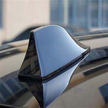 WANGLEISCC para Hyundai HB20 Coupe Entourage Equus Excel ...
