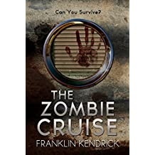 The Zombie Cruise (Can You Survive? Book 2)