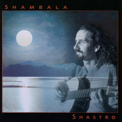 Shambala