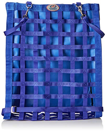 Derby Originals Slow Feed Hay Bag with Super Tough Bottom