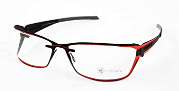 Amazon.com: Parásito anteojos de sol celular X: Health ...