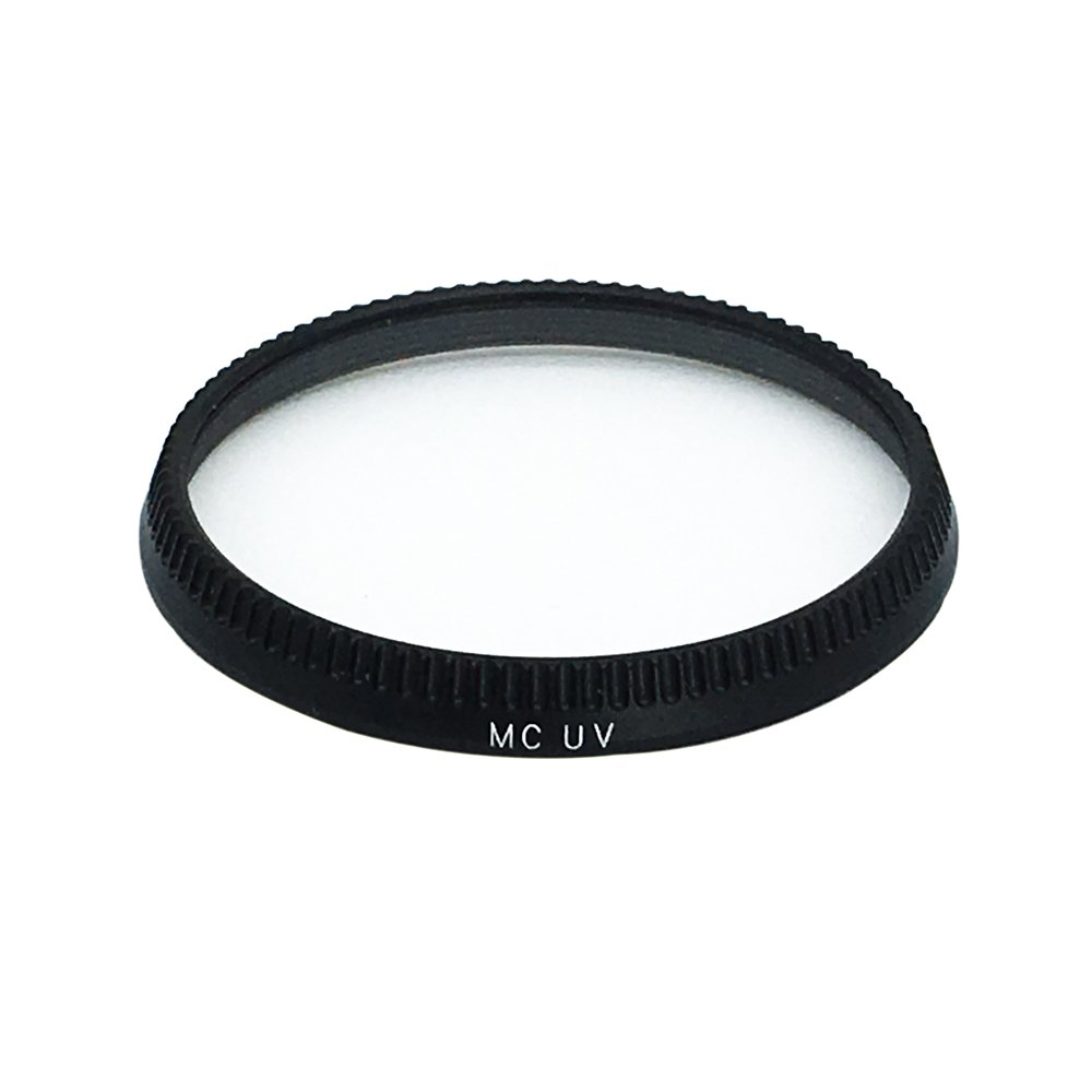 Anbee® Multi-Coated UV Lens Filter for DJI Inspire 1 & Osmo X3 Handheld Gimbal Camera by Anbee