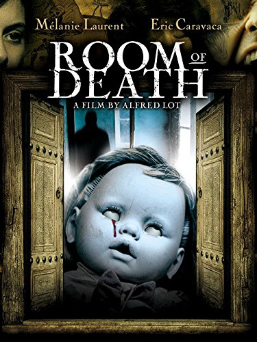 Room of Death ()