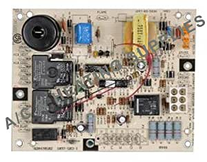 furnace control board r20470502 oem replacement Furnace Control Board Troubleshooting Furnace Blower Circuit Board