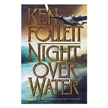Night Over Water
