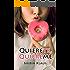 Quiérete, quiéreme (Spanish Edition)