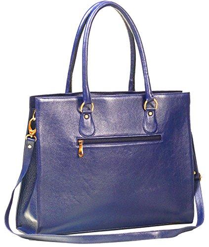 zippernext-genuine-leather-shoulder-bag-laptop-bag-tote-or-briefcase-bag-for-women-blue