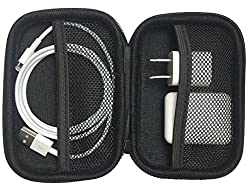 Image of the product AirPods Case   Premium that is listed on the catalogue brand of Mission Cables.