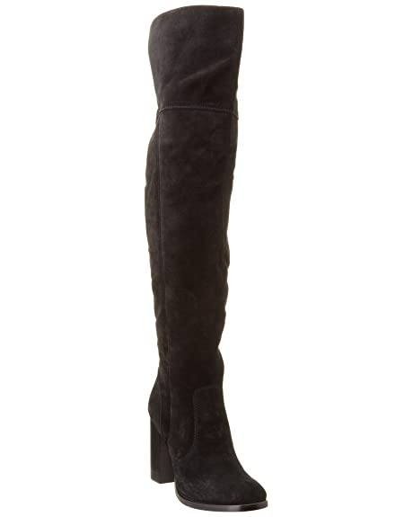 ece281fa280 Frye Women s Claude Otk Leather Slouch Boot  Amazon.ca  Shoes   Handbags