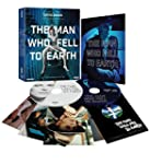 The Man Who Fell To Earth (Limited Ed...