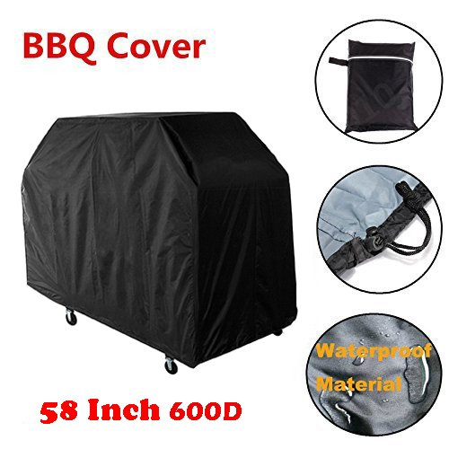 blueidear-barbeque-grill-cover-water-resistant-dustproof-58-inch-made-of-600d-compatible-with-weber-