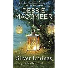 Silver Linings: A Rose Harbor Novel
