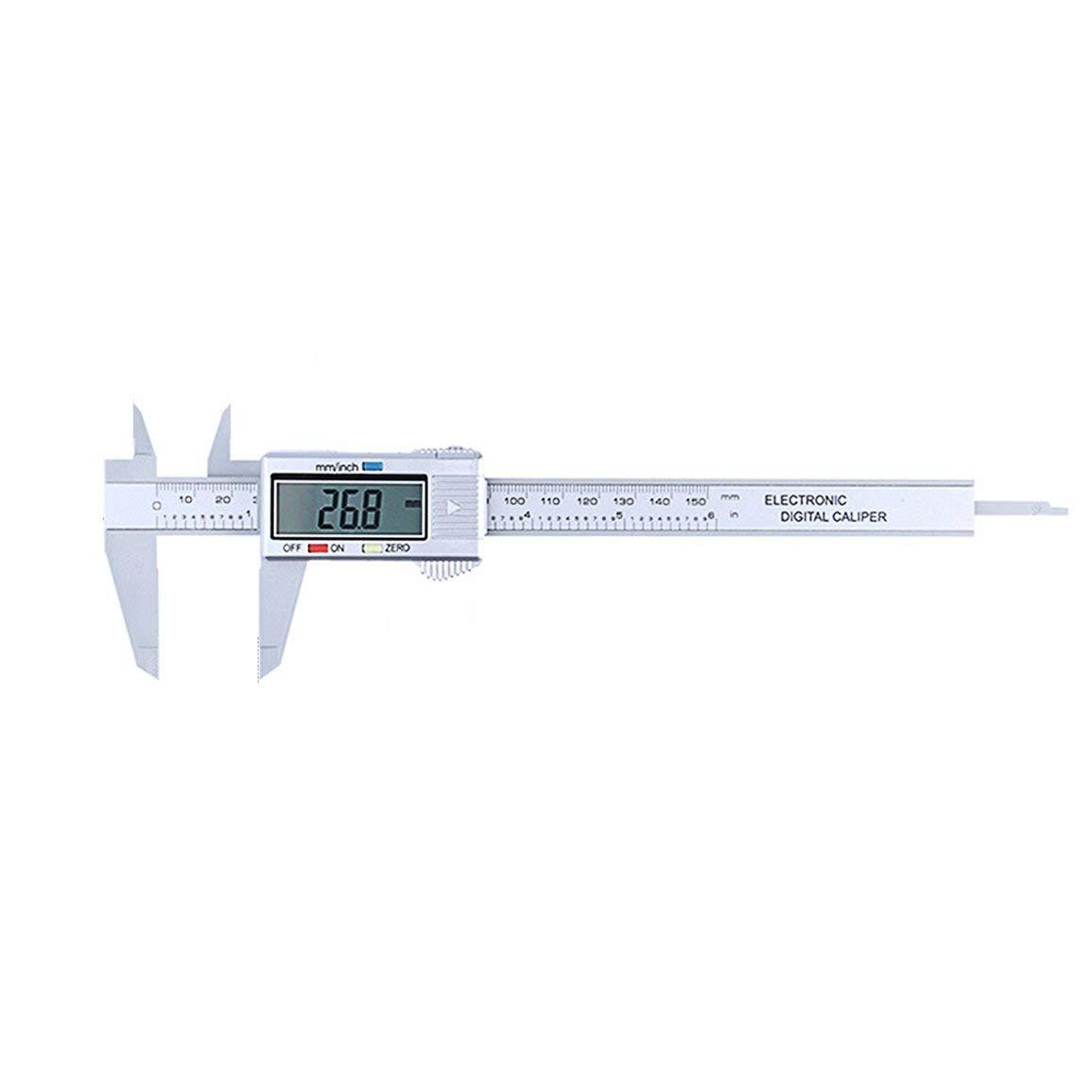 1.5 M/ètres Rallonge /électrique avec c/âble textile RZ07 Effet Soie ZigZag Blanc-Lilas 2P 10A Made in Italy Blanc